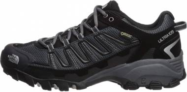 The North Face Ultra 109 GTX Grey Men