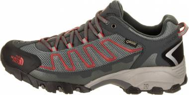 The North Face Ultra 109 GTX BLACK Men