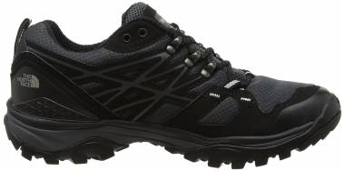 The North Face Hedgehog Fastpack GTX - Black (T0CXT3C4V)