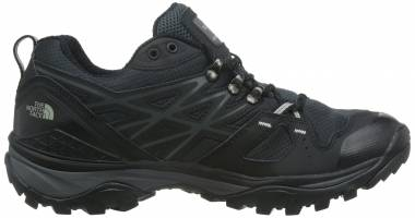 The North Face Hedgehog Fastpack GTX - Black