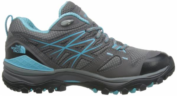 fe0ba3f8c55 11 Reasons to NOT to Buy The North Face Hedgehog Fastpack GTX (Apr 2019)