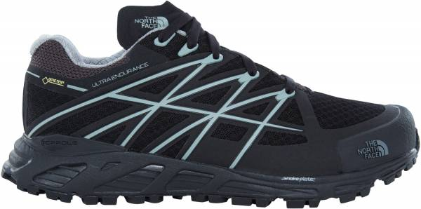 8 Reasons to NOT to Buy The North Face Ultra Endurance GTX (Mar 2019 ... 0d0279e6f