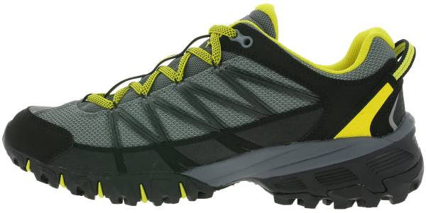 north face ultra gtx