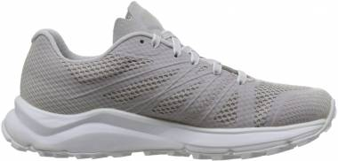 The North Face Ultra TR III ASHESOFROSESGREY/TNFWHITE Men