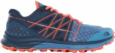 The North Face Ultra Vertical GTX the-north-face-ultra-vertical-gtx-22cf Men