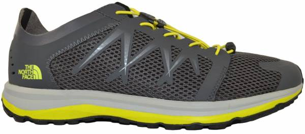2fc5723a24c 14 Reasons to/NOT to Buy The North Face Litewave Flow Lace (Jul 2019 ...