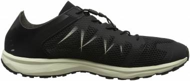 59923baba 5 Best The North Face Sneakers (August 2019) | RunRepeat