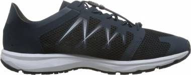 The North Face Litewave Flow Lace - Navy/Black