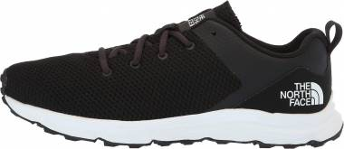 The North Face Sestriere Low the-north-face-sestriere-low-7f19 Men