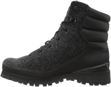 The North Face Cryos Hikers - Black (NF0A32YLKX7)