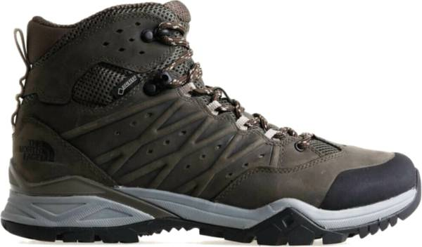 The North Face Hedgehog Hike II Mid GTX -