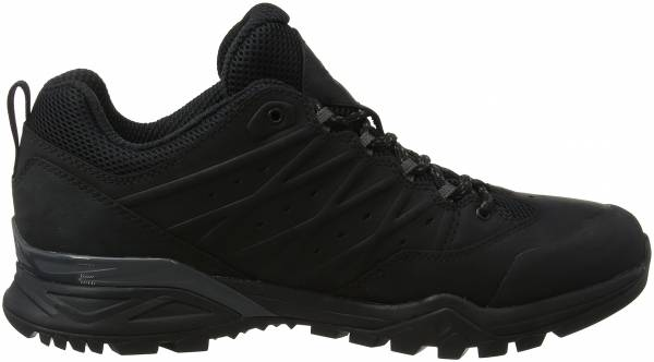 627b2d141c 7 Reasons to NOT to Buy The North Face Hedgehog Hike II GTX (Apr ...
