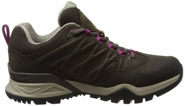 9d510ce13 The North Face Hedgehog Hike II GTX