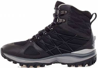The North Face Ultra Extreme II GTX - the-north-face-ultra-extreme-ii-gtx-253b