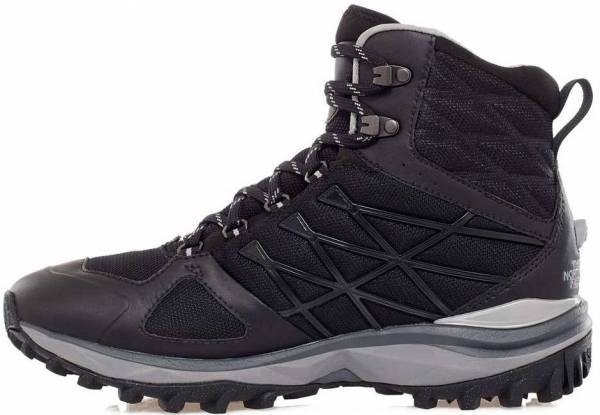 b04cacd41 The North Face Ultra Extreme II GTX