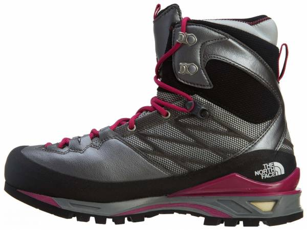 The North Face Verto S4K GTX - Grey (T0A4VUC1K)