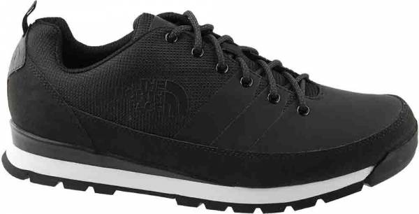 The North Face Back-to-Berkeley Low AM -