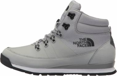 The North Face Back-to-Berkeley Mid AM the-north-face-back-to-berkeley-mid-am-7a0b Men