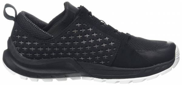 be3ffe942 The North Face Mountain Sneaker