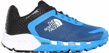 The North Face Flight Trinity - Blue (T93ML4SA9)
