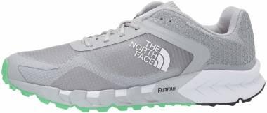 The North Face Flight Trinity - Grey