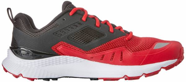 The North Face Rovereto - Red (NF0A3ML3KZ3)
