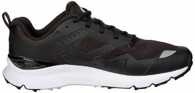 The North Face Rovereto - Tnf Black/Tnf White (T93ML3KY4)