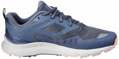 The North Face Rovereto - Grey Grisaille Grey Tin Grey 5rj (T93ML65RJ)