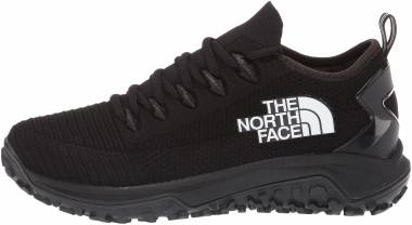 The North Face Truxel - black (NF0A3WZEKX7)