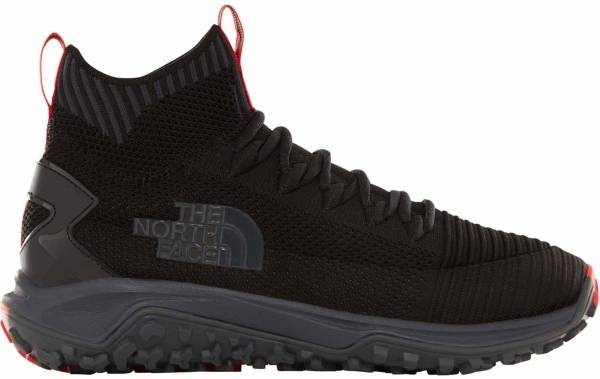 The North Face Truxel Mid -