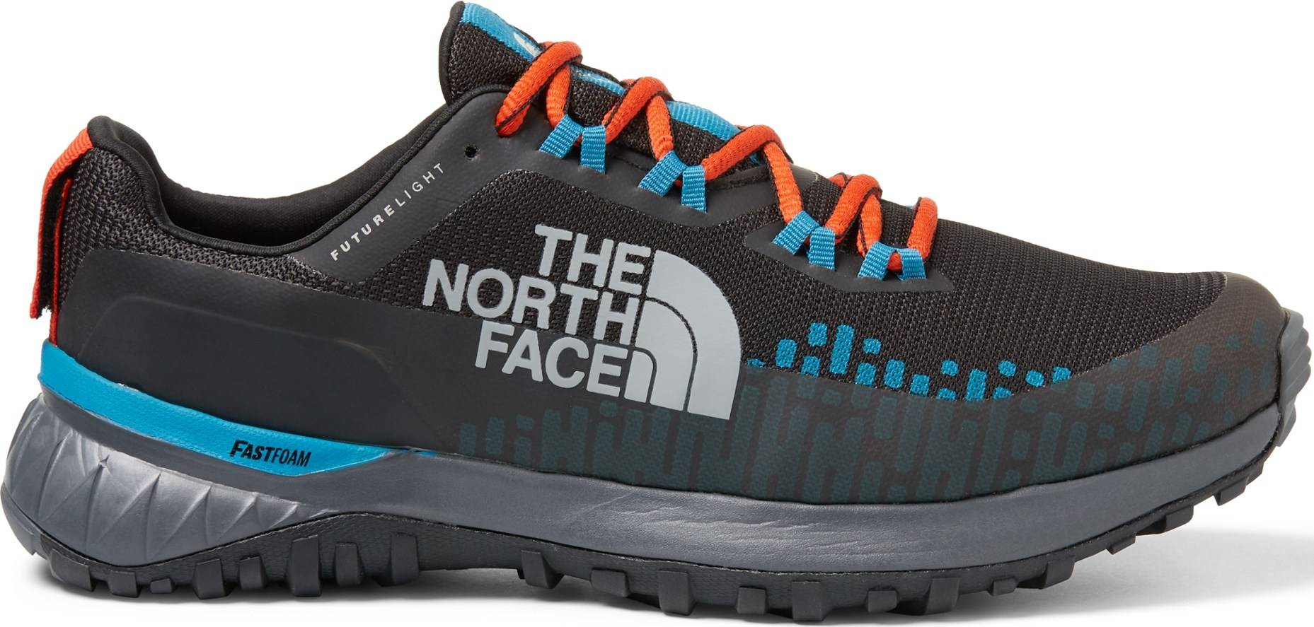 Review of The North Face Ultra Traction