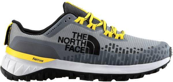 The North Face Ultra Traction Futurelight - Grey (NF0A46C5MP0)