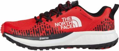The North Face Ultra Endurance XF Futurelight - Red (NF0A46C7WU5)