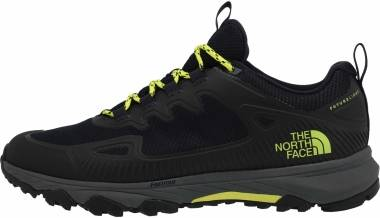 The North Face Ultra Fastpack IV Futurelight - Navy (NF0A46BWZL0)
