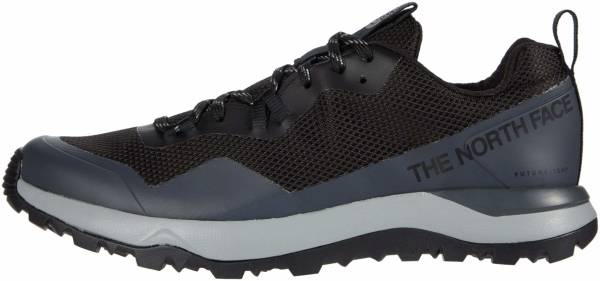 The North Face Activist Futurelight - Black