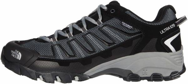 The North Face Ultra 109 WP