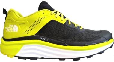 The North Face Vectiv Enduris - mens (NF0A4T3PC6T)