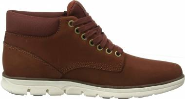 30+ Best Timberland Sneakers (Buyer's Guide) | RunRepeat