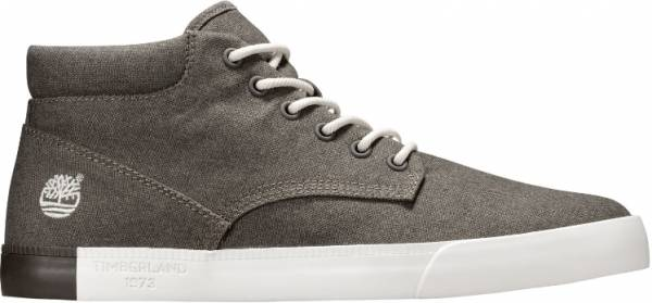 Timberland Newport Bay Thread Canvas Chukka timberland-newport-bay-thread-canvas-chukka-8b02