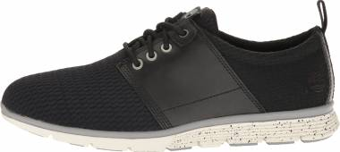 Timberland Killington Oxford Black/White Men