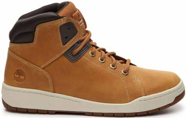 Timberland Raystown High-Top Sneaker Boot timberland-raystown-high-top-sneaker-boot-600a Men