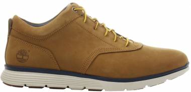 Timberland Killington Half Cab Wheat Men