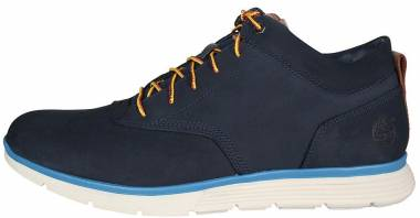 30+ Best Timberland Sneakers (Buyer's Guide) | RunRepeat