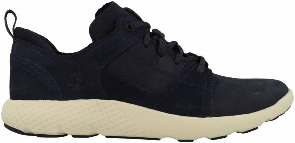 af7b3a1c976f8 9 Reasons to/NOT to Buy Timberland FlyRoam Leather Oxford (Jul 2019 ...