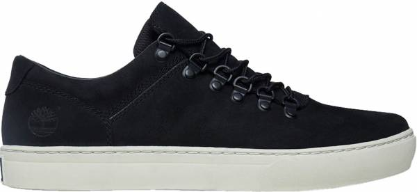 Timberland Adventure 2.0 Cupsole Alpine Oxford black