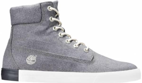 Timberland Newport Bay Thread Canvas Sneaker Boots timberland-newport-bay-thread-canvas-sneaker-boots-081d