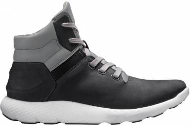 Timberland Flyroam City Sneaker Boots timberland-flyroam-city-sneaker-boots-a82b Men