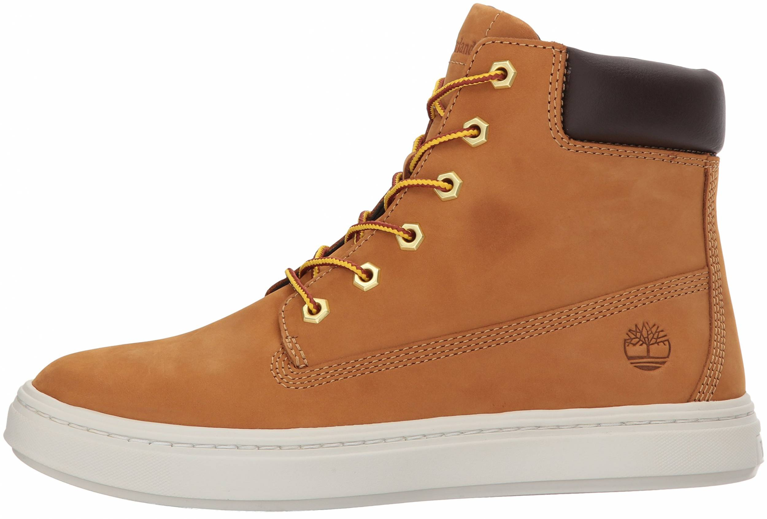 Timberland Londyn 6-inch Sneaker Boots