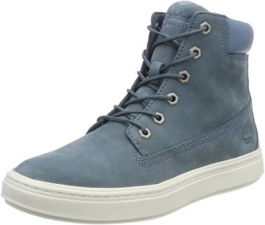 Timberland Londyn 6 inch Sneaker Boots