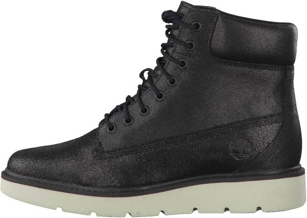 Review of Timberland Kenniston 6-inch